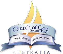 Church of God (Seventh Day) Australia